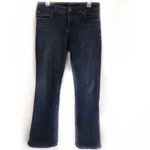 Kut From The Kloth jeans, size 6p!